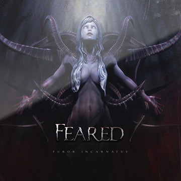 Feared-Furor Incarnatus